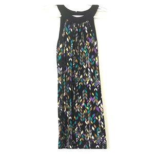 3/$30 Summer Dress